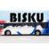 Perusahaan Bus Minta Dizinkan Operasi Sesuai SOP kesehatan Covid-19