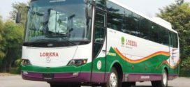 Bus Semarang Malang, Harga Tiket dan Jadwal Lengkap